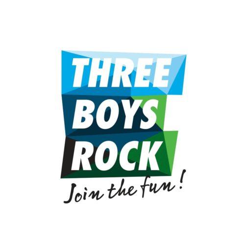 threeboysrock | Midsummer & Midwinter Fair | Exhibitor at Wealden Times Fair.