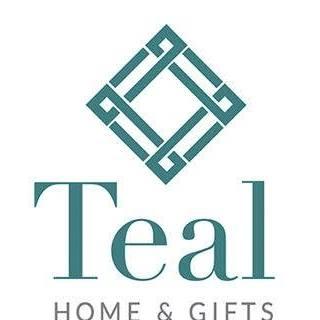 Teal Home and Gift   Midsummer & Midwinter Fair   Exhibitor at Wealden Times Fair.