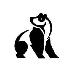 Swole Panda   Midsummer & Midwinter Fair   Exhibitor at Wealden Times Fair.