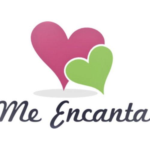 Me Encanta | Midsummer & Midwinter Fair | Exhibitor at Wealden Times Fair.
