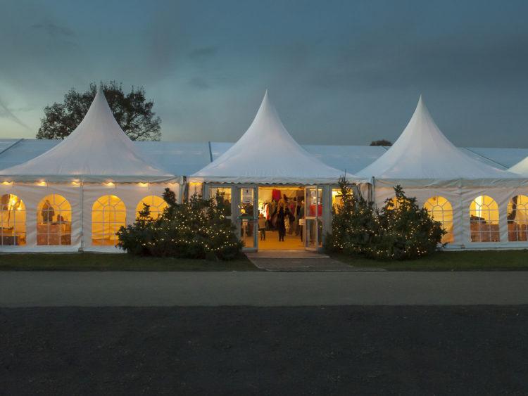 Midwinter Fair | Wealden Times Events | Midwinter Fair Online 2020