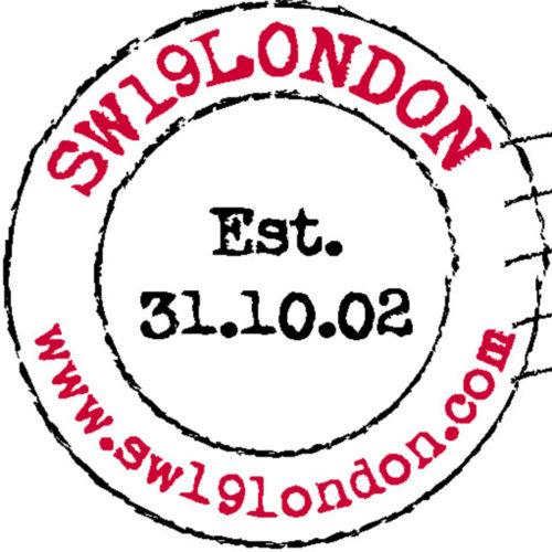 SW19 London | Midsummer & Midwinter Fair | Exhibitor at Wealden Times Fair.