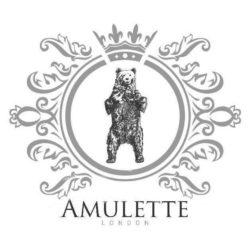 Amulette | Midsummer & Midwinter Fair | Exhibitor at Wealden Times Fair.
