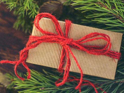 Christmas | Wealden Times | Midwinter Fair Online