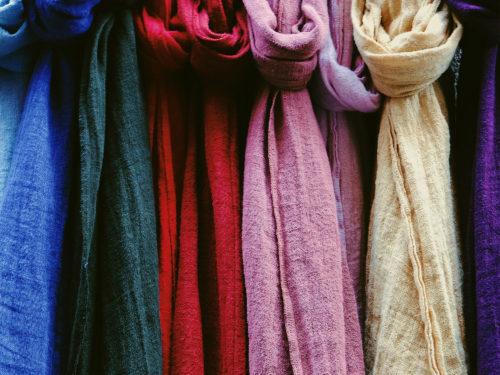Fashion | Wealden Times | Midwinter Fair Online