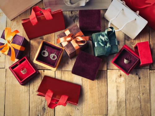 Gifts For Her | Wealden Times | Midwinter Fair Online