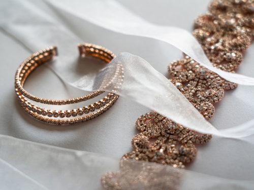 Jewellery | Wealden Times | Midwinter Fair Online