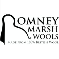 Romney Marsh Wools | Midsummer & Midwinter Fair | Exhibitor at Wealden Times Fair.