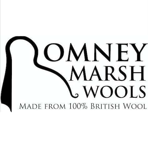 Romney Marsh Wools   Midsummer & Midwinter Fair   Exhibitor at Wealden Times Fair.