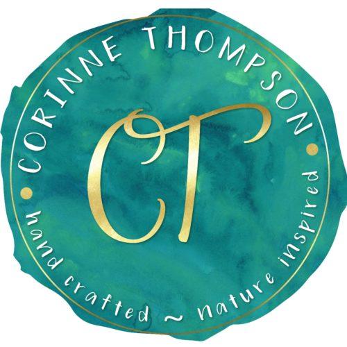 Corinne Thompson | Midsummer & Midwinter Fair | Exhibitor at Wealden Times Fair.