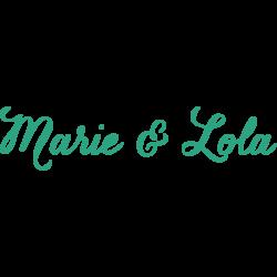 Marie & Lola | Midsummer & Midwinter Fair | Exhibitor at Wealden Times Fair.