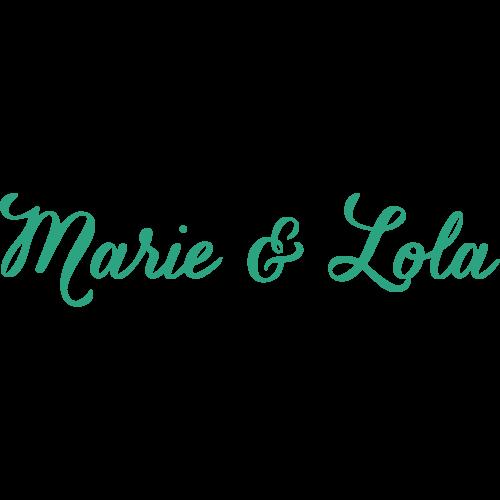 Marie & Lola   Midsummer & Midwinter Fair   Exhibitor at Wealden Times Fair.