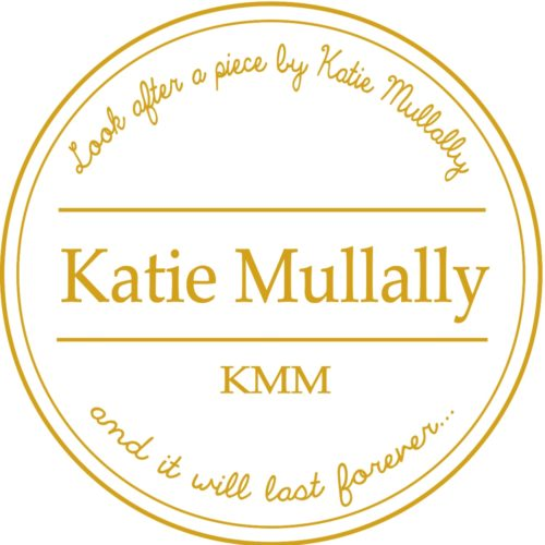 Katie Mullally | Midsummer & Midwinter Fair | Exhibitor at Wealden Times Fair.