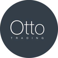 Otto Trading | Midsummer & Midwinter Fair | Exhibitor at Wealden Times Fair.