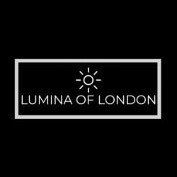 Lumina of London | Midsummer & Midwinter Fair | Exhibitor at Wealden Times Fair.