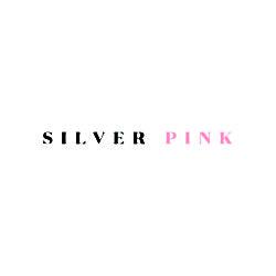 Silverpink | Midsummer & Midwinter Fair | Exhibitor at Wealden Times Fair.