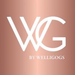 Welligogs | Midsummer & Midwinter Fair | Exhibitor at Wealden Times Fair.