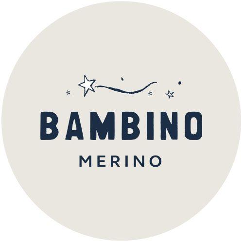 Bambino Merino | Midsummer & Midwinter Fair | Exhibitor at Wealden Times Fair.