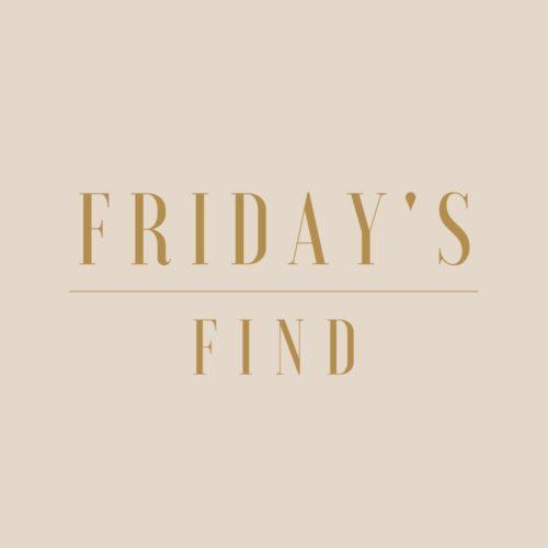 Friday's Find | Midsummer & Midwinter Fair | Exhibitor at Wealden Times Fair.