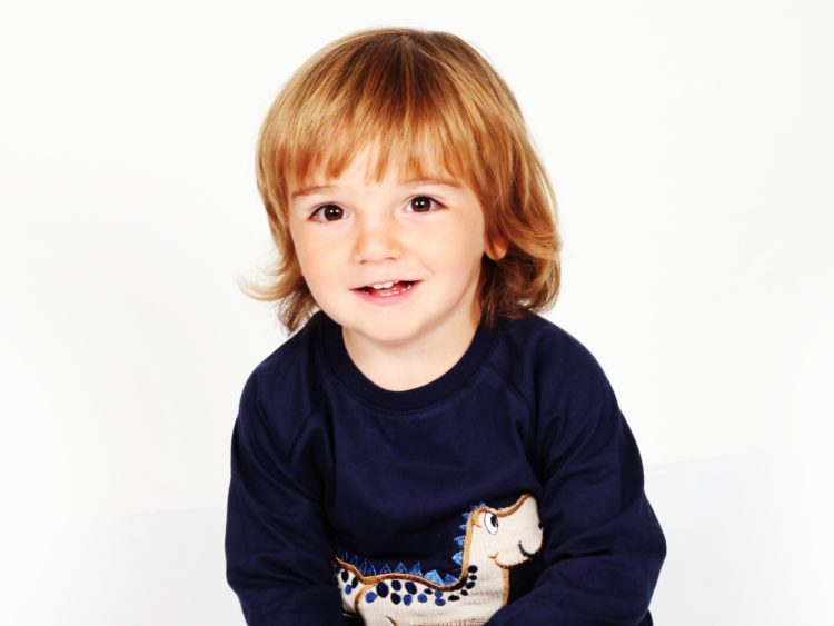 Seesaw Childrens Clothes | Midsummer & Midwinter Fair | Exhibitor at Wealden Times Fair.