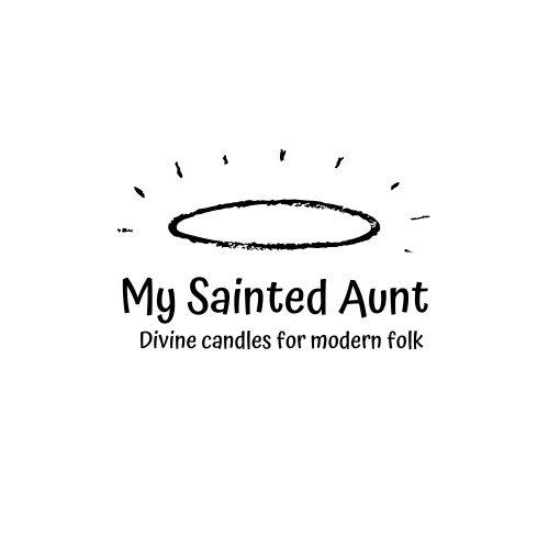 My Sainted Aunt | Midsummer & Midwinter Fair | Exhibitor at Wealden Times Fair.