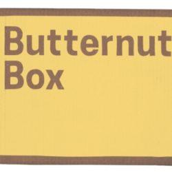 Butternut Box  Midsummer & Midwinter Fair   Exhibitor at Wealden Times Fair.