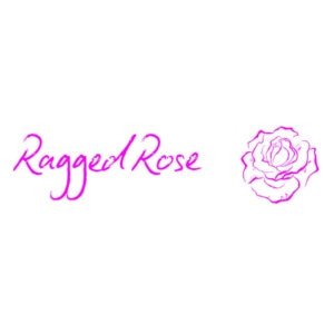 Ragged Rose | Midsummer & Midwinter Fair | Exhibitor at Wealden Times Fair.