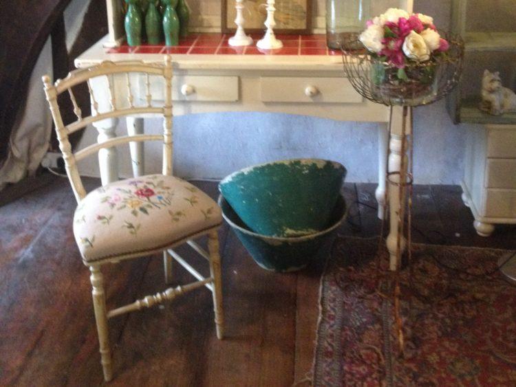 Corner House Antiques | Midsummer & Midwinter Fair | Exhibitor at Wealden Times Fair.