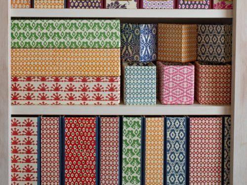 Yateley Papers | Midsummer & Midwinter Fair | Exhibitor at Wealden Times Fair.