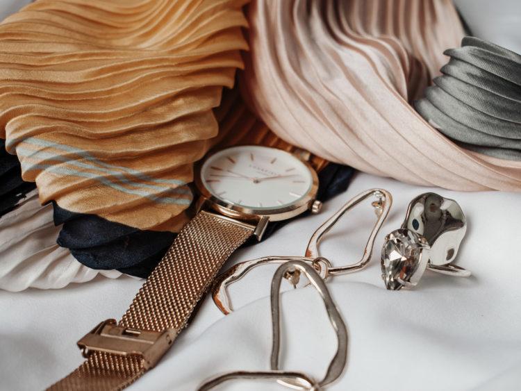 Gifts For Her | Midsummer & Midwinter Fair | Wealden Times Fair.