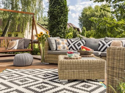 Home and garden | Midsummer & Midwinter Fair | Wealden Times Fair.
