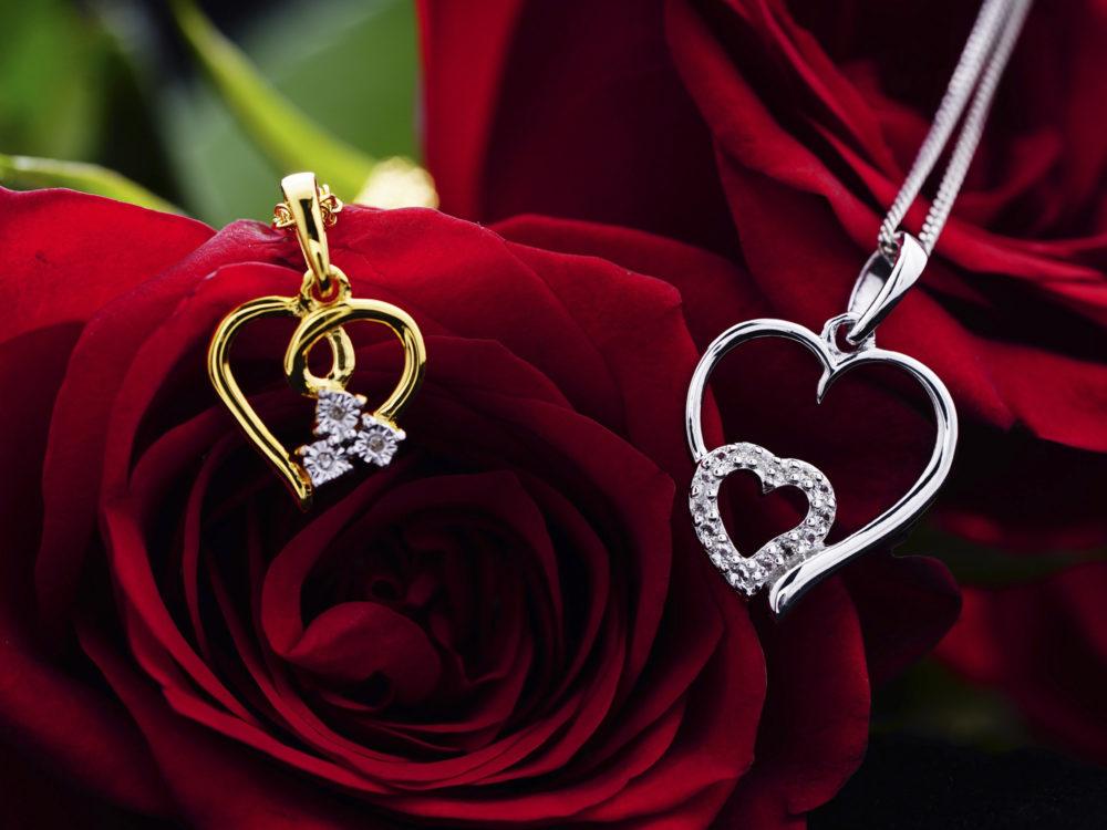 Jewellery | Midsummer & Midwinter Fair | Wealden Times Fair.