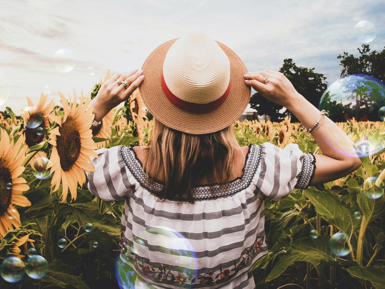 Summer | Midsummer & Midwinter Fair | Wealden Times Fair.