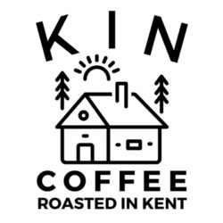 Kin Coffee | Midsummer & Midwinter Fair | Exhibitor at Wealden Times Fair.