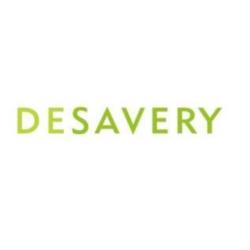 Desavery   Midsummer & Midwinter Fair   Exhibitor at Wealden Times Fair.