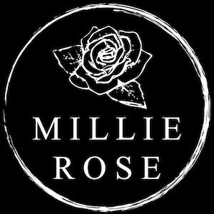 Millie Rose Candles | Midsummer & Midwinter Fair | Exhibitor at Wealden Times Fair.