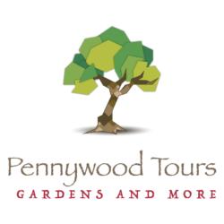 Pennywood Tours   Midsummer & Midwinter Fair   Exhibitor at Wealden Times Fair.