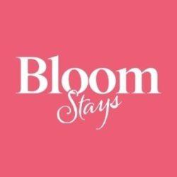 Bloom Stays   Midsummer & Midwinter Fair   Exhibitor at Wealden Times Fair.