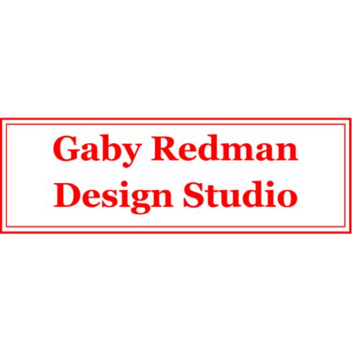 Gaby Redman Design Studio | Midsummer & Midwinter Fair | Exhibitor at Wealden Times Fair.
