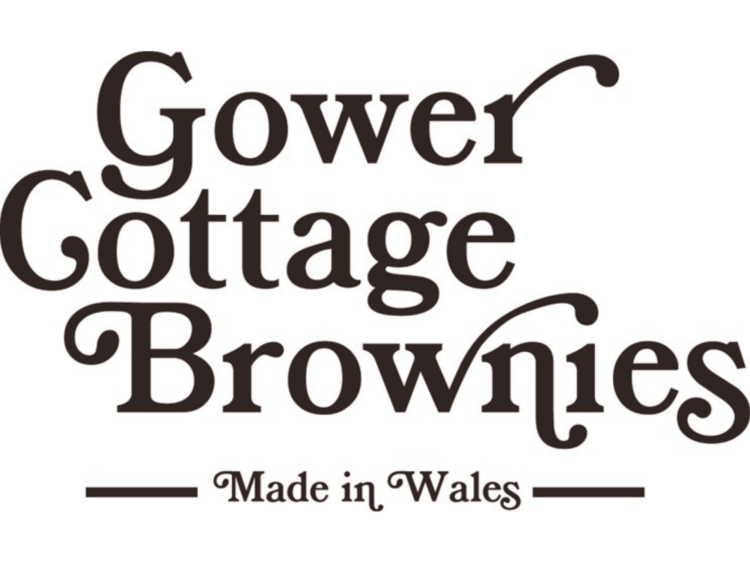 Gower Cottage Brownies | Midsummer & Midwinter Fair | Exhibitor at Wealden Times Fair.