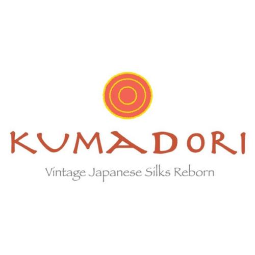 Kumadori | Midsummer & Midwinter Fair | Exhibitor at Wealden Times Fair.