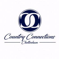 Country Connections | Midsummer & Midwinter Fair | Exhibitor at Wealden Times Fair.