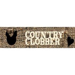 Country Clobber Ltd | Midsummer & Midwinter Fair | Exhibitor at Wealden Times Fair.