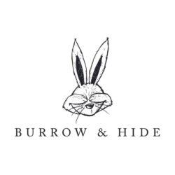 Burrow & Hide   Midsummer & Midwinter Fair   Exhibitor at Wealden Times Fair.
