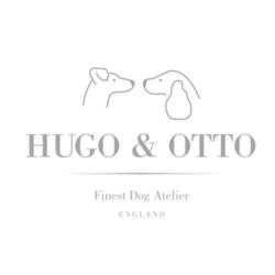 Hugo & Otto | Midsummer & Midwinter Fair | Exhibitor at Wealden Times Fair.