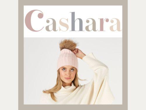 Cashara | Midsummer & Midwinter Fair | Exhibitor at Wealden Times Fair.