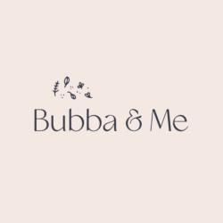 Bubba & Me   Midsummer & Midwinter Fair   Exhibitor at Wealden Times Fair.