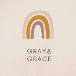 Gray & Grace   Midsummer & Midwinter Fair   Exhibitor at Wealden Times Fair.