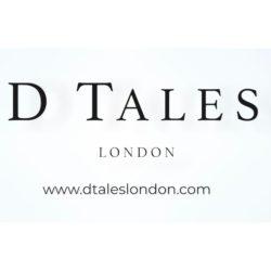 Dtales London | Midsummer & Midwinter Fair | Exhibitor at Wealden Times Fair.