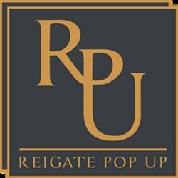 The Reigate Pop Up   Midsummer & Midwinter Fair   Exhibitor at Wealden Times Fair.